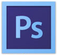 Adobe Bootcamp Photoshop Icon