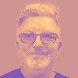 Instructor - Jeff Schaffer