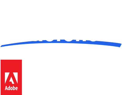 Produced by Future Media Conferences. An Adobe Authorized Training Center